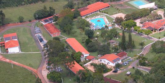 Hotel Fazenda M1 01